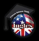 logo_inglês_png.png