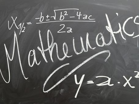 Equações: Segredos na resolução.