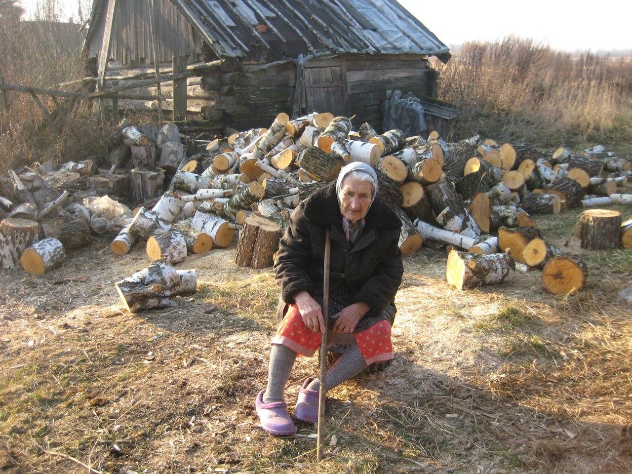 Королькова Мария Ивановна