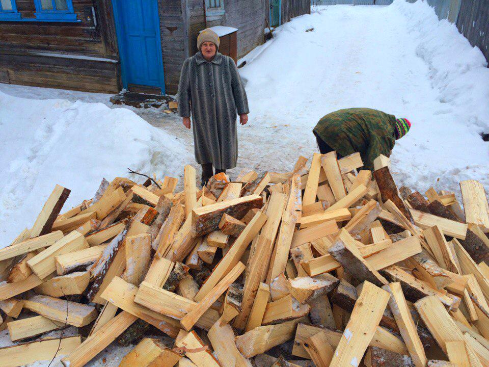 Тверская область, Торжокский район