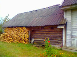 Тверская область, Вышневолоцкий р-н
