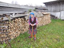 Книпокова Надежда Николаевна