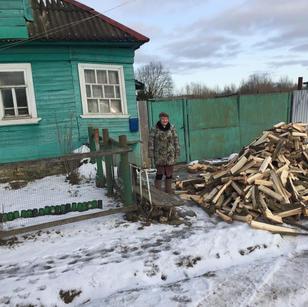 Фёдорова Р.А..jpg