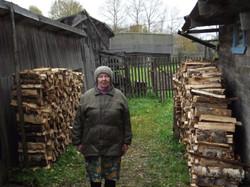 Родионова Людмила Ивановна
