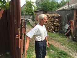 Силкин Александр Николаевич