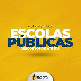 ESTUDANTES_DE_ESCOLAS_PÚBLICAS.jpeg