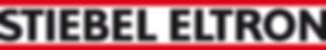 stiebel-eltron-deutschland-vertriebs-gmb
