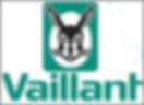 Vaillant_logo_1.png