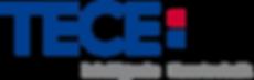 1280px-TECE_Logo.svg.png