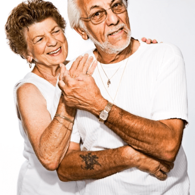 cs_elderly_care.png
