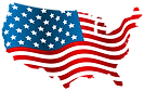 1559856917USA-Flag-Map-PNG-Clip-Art-Imag