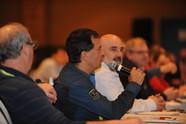 2013 Meeting