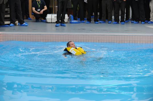 piscine (3).jpg