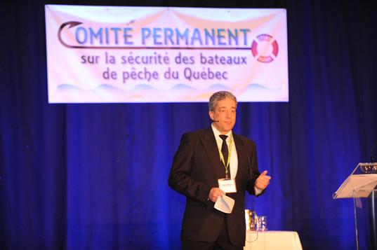 Plénière 2013