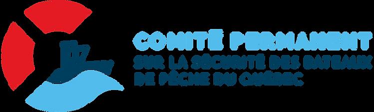 logo_CPSBPQ_RGB_PNG.png
