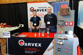 Protection garvex Inc.