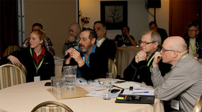 2014 Meeting
