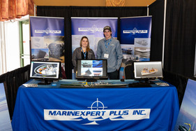 MarinExpert Plus Inc.