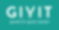 givit-logo-16-tagline-boxed.png