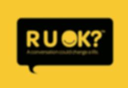 RUOK.jpg
