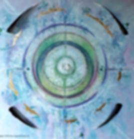 infinite-expression---portals--Juul-van-