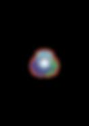 logo---infinite-expression---Juul-van-Ak