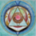 infinite-expression---individual-souldra