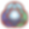 logo-infinite-expression-beeld-Juul van