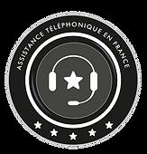 hotlineNB.png