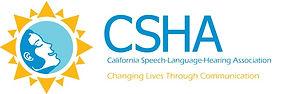 CSHA Logo 1.jpg