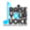 RYV_Logo_Final-01.png