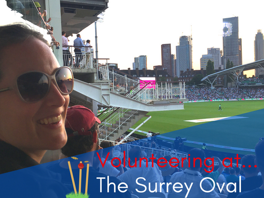 A Summer of Cricket (finally!), but not as we knew it...