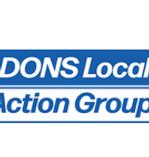 DLAG Logo.PNG