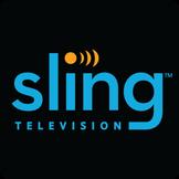 SlingIcon.png