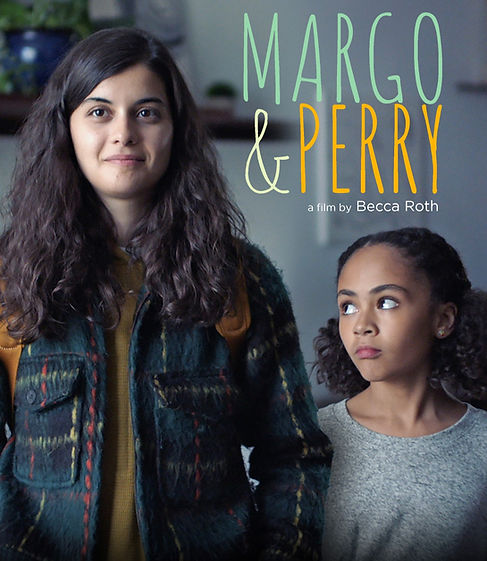 MARGO%2520%2526%2520PERRY%2520Poster%252