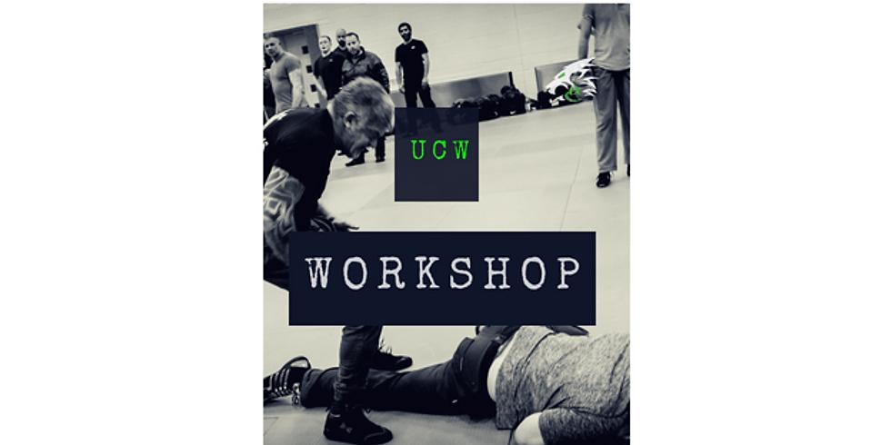 UCW Monthly Workshop (1)