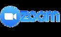 Zoom-Logo-Free-PNG-Image.png