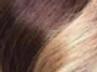 Custom Lace Closure Wig