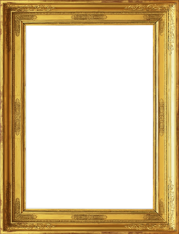 photo-frame-background-png-0_edited.png