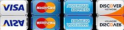 7-70226_image-data-all-major-credit-card