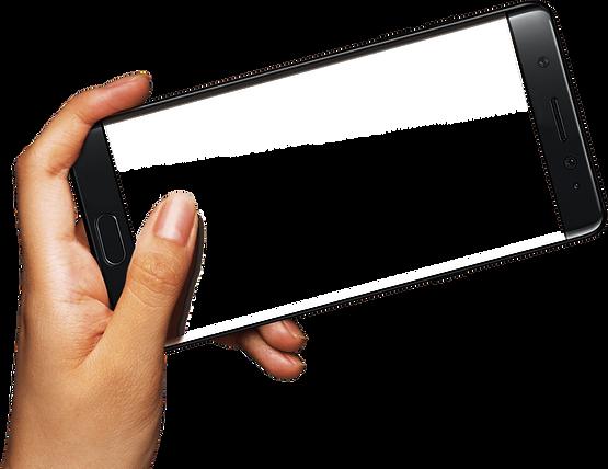 mobile-frame-png.png