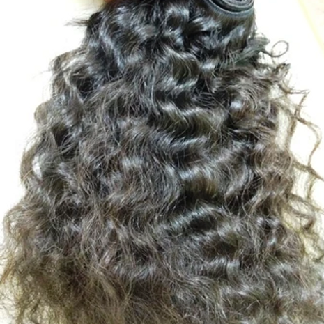 Xclusive Curly