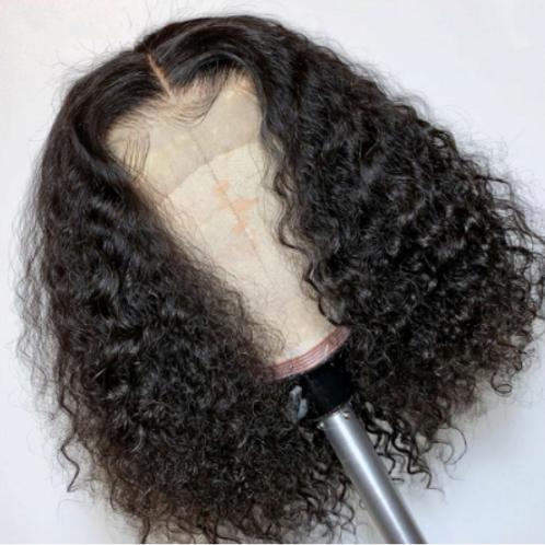 LaceClosure Wig Miami