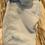 Thumbnail: Blue short pom socks