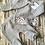 Thumbnail: Grey Knitted Set