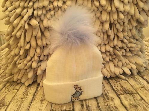 Beatrix potter hats