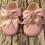 Thumbnail: Bay pod pram shoes