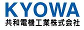 kyowaロゴ.png