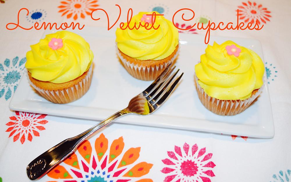 Lemon Velvet Cupcakes.JPG