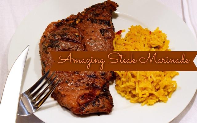 Amazing Steak Marinade.JPG
